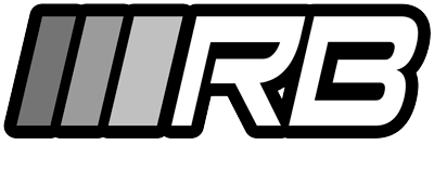 LOGO---RB-SCOOTER